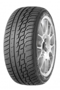 Matador 265/70 R16 112T MP92 Sibir Snow SUV