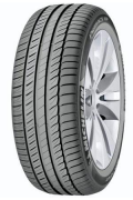 Michelin 245/45 R17 95W PRIMACY HP MO
