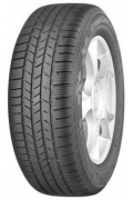 Continental 225/75 R16 104T ContiCrossContact Winter