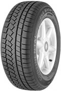 Continental 235/65 R17 104H ML 4x4WinterContact MO