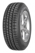 Goodyear 205/65 R15C 102/100T CARGO VECTOR 2 MS