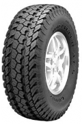 Goodyear 205/80 R16C 110/108S WRL AT/S
