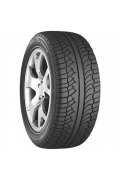 MICHELIN 275/40 R20 4X4 DIAMARIS XL 106Y