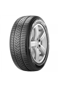 Pirelli 255/50 R19 SCORPION WINTER 107V XL
