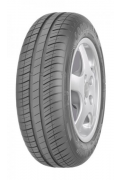 Goodyear 165/65 R15 81T EFFIGRIP COMPACT VW