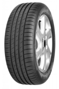 Goodyear 205/55 R16 94V EFFIGRIP PERF XL
