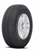 Continental 215/50 R17 91H FR ContiCrossContact LX 2