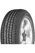 Continental 235/65 R17 CrossContact LX Sport 108V XL