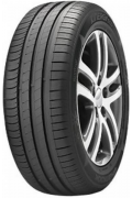 HANKOOK 185/55 R14 Kinergy eco K425 80H