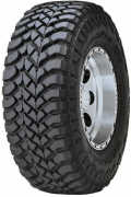 Hankook 245/75 R16 DYNAPRO MT RT03 120/116Q