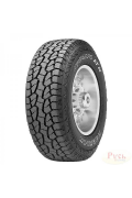 Hankook 215/80 R15 Dynapro AT-M RF10 102S FR