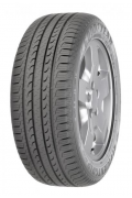 Goodyear 235/65 R17 108V EFFICIENTGRIP SUV XL FP