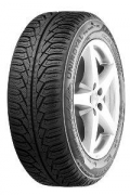 UNIROYAL 185/55 R15 MS plus 77 82T
