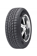 Hankook 195/60 R14 Winter i*cept RS W442 86T