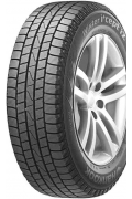 HANKOOK 165/70 R14 Winter i cept IZ W606 81T