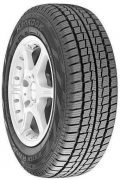 Hankook 205/65 R15 Winter RW06 RW06 102/100T
