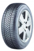 Firestone 225/40 R18 WH3 92V XL