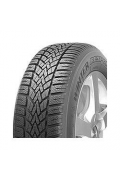 Dunlop 195/65 R15 95T WINTER RESPONSE 2 MS XL