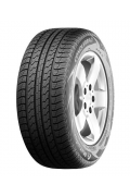 Matador 235/60 R18 MP82 Conquerra 2 107V XL
