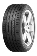 Barum 255/35 R20 Bravuris 3HM 97Y XL