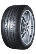 Bridgestone 205/40 R17 RE050A 84W XL