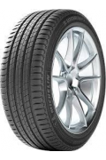 Michelin 265/50 R19 110Y LATITUDE SPORT 3 N0 XL
