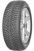 Goodyear Ultra Grip 9 XL 195/65 R15 95 T