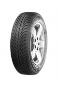 Matador 165/70 R13 79T MP54 Sibir Snow