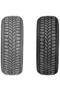 TAURUS 205/55 R16 ICE 501 94T XL