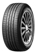 Nexen 195/45 R16 N´BLUE HD PLUS 84V XL