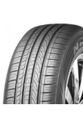 Nexen 195/50 R16 NBLUE ECO SH01 88V XL