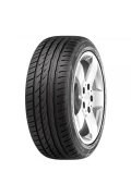 MATADOR 235/55 R17 MP47 SUV XL 103V