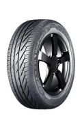 Uniroyal 195/65 R15 RainExpert 3 95T XL