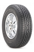Firestone 235/75 R15 DEST HP 109T XL