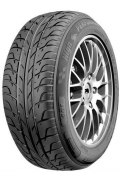 TAURUS 215/45 R16 HIGH PERFORMANCE 401 90V XL