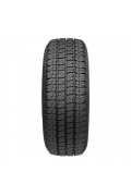 Taurus 225/70 R15C LIGHT TRUCK 101 112/110R