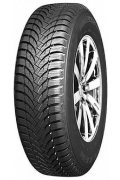 Nexen 195/65 R15 WINGUARD SNOW G2 (WH2) 91H