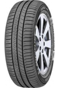 Michelin 205/60 R15 91H ENERGY SAVER+