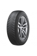 Hankook 185/55 R16 Winter i*cept RS2 W452 87T XL