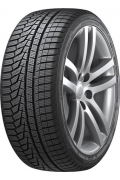 Hankook 225/50 R17 Winter i*cept evo2 W320 94H