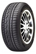 Hankook 235/65 R17 Winter i*cept evo2 SUV W320A 108V XL