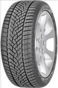 Goodyear 235/45 R17 97V UltraGrip Performance G1 XL FP