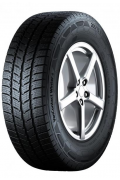 Continental 225/65 R16C 112/110R VanContact Winter 8PR