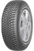 Hankook 255/55 R18 Winter i*cept evo2 SUV W320A 109V XL