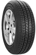 COOPER 185/60 R15 WEATHERMASTER- SA2 88T XL