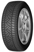 COOPER 175/70 R13 WEATHERMASTER- ST3 82T