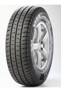 Pirelli 205/75 R16 CARRIER WINTER 110R C