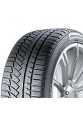 Continental 215/70 R16 100T FR WinterContact TS 850 P SUV