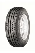 CONTINENTAL 155/60 R15 ContiEcoContact 3 74T