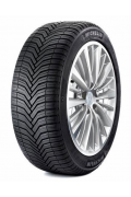 MICHELIN 195/55 R16 CROSSCLIMATE 91V XL